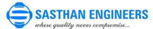Sasthan Engineers