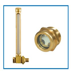 oil-level-indicator-105352